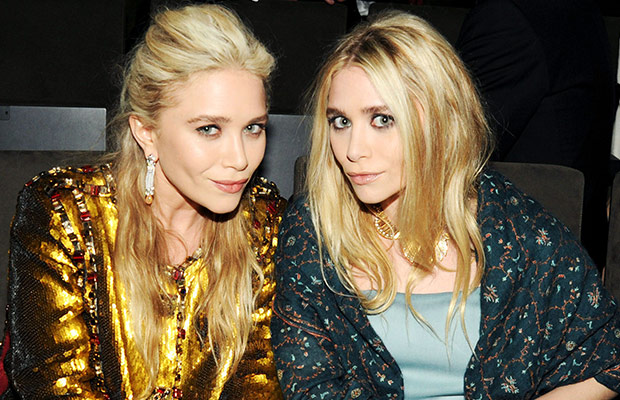 1-The-Olsen-Twins-Hair-History-Milk-and-blush-blog