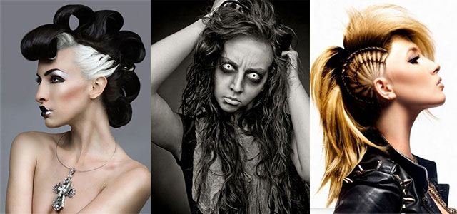 30-Crazy-Scary-Halloween-Hairstyle-Ideas-For-Girls-Women-2014-F