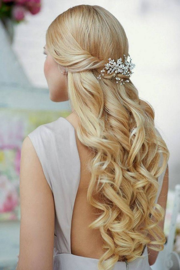 Blonde-Hair-With-Long-Hairstyles-For-2014-2015-600x901