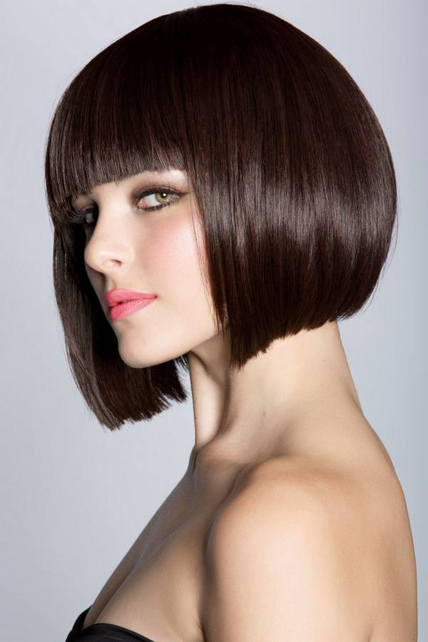 Condition-your-hair-bob-haircuts-with-bangs