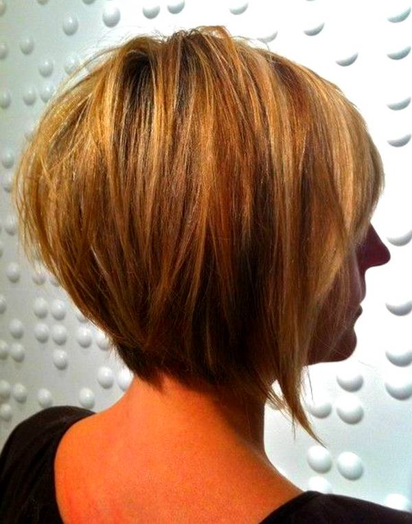 Cut-the-back-of-the-bob