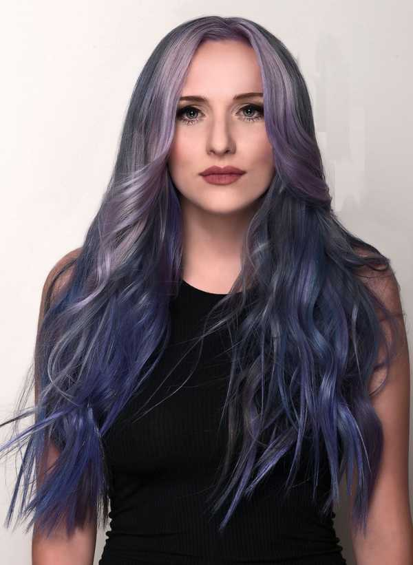 Hair-Color-For-Halloween-Get-Look-Authentic1