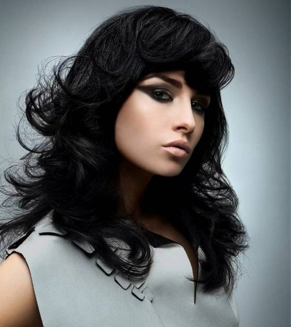 Hairstyles-For-Long-Hair-01-590x663