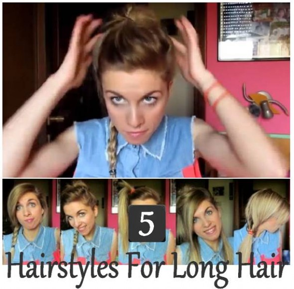 Hairstyles-For-Long-Hair-590x579