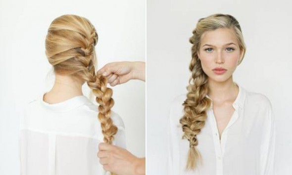 Hairstyles-For-Long-Hair1-590x354