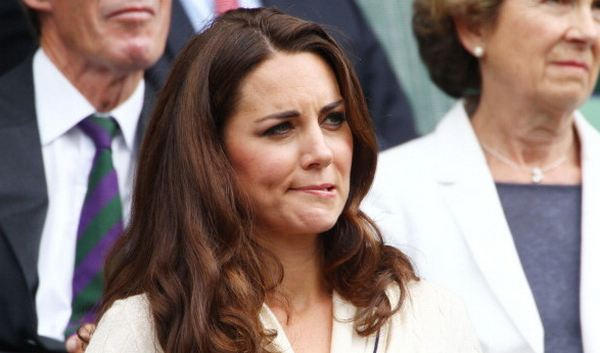 Kate-Middleton-will-Have-to-Cut-your-Hair-The-Royal-Family-Says-Yes