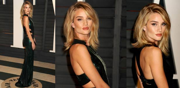 Rosie-Huntington-Whiteley-In-Prom-Look