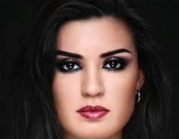 Top-4-eyebrows-Thick-For-Eye-makeup-1-590x458