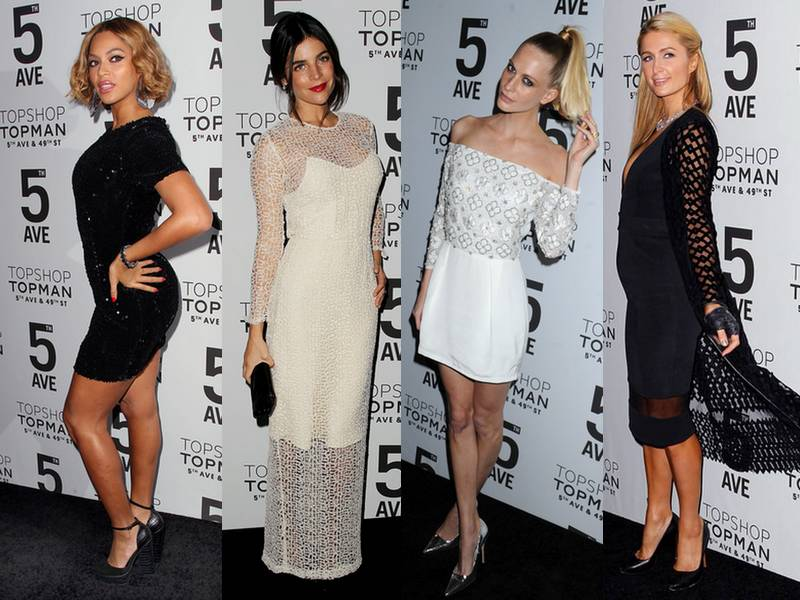 Top-8-Dresses-From-Best-Celebrity-Looks-In-Pictures
