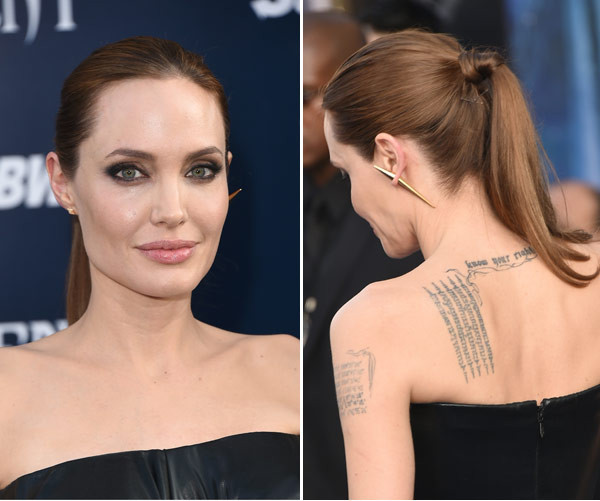 angelina-jolie-beauty-maleficent-la-gty-ftr