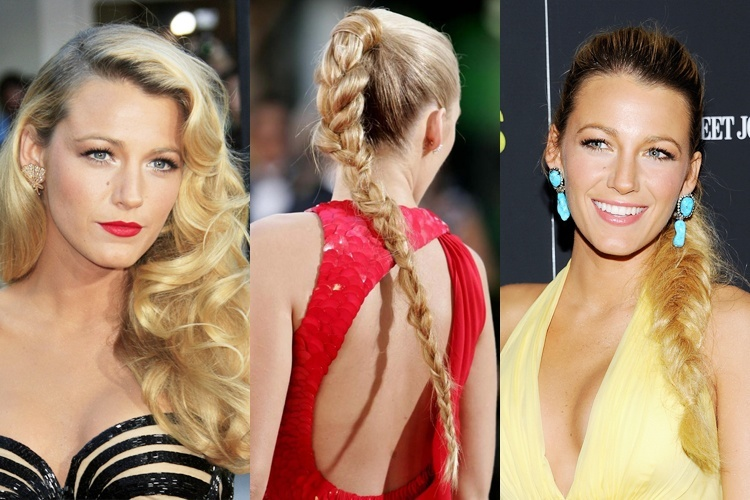 blake-lively-hairstyles