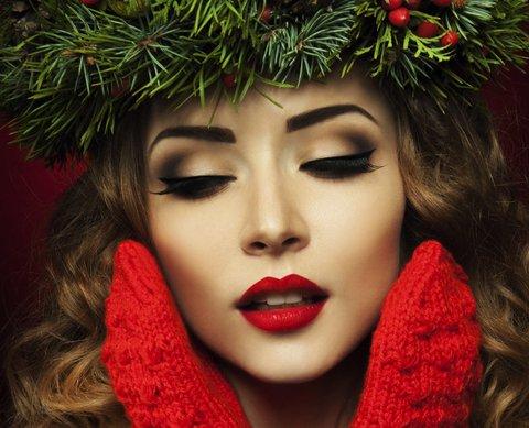 christmas-party-makeup-ideas_2_main