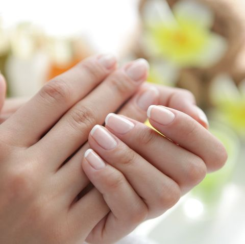 manicure-royalty-free-image-174777627-1556824389