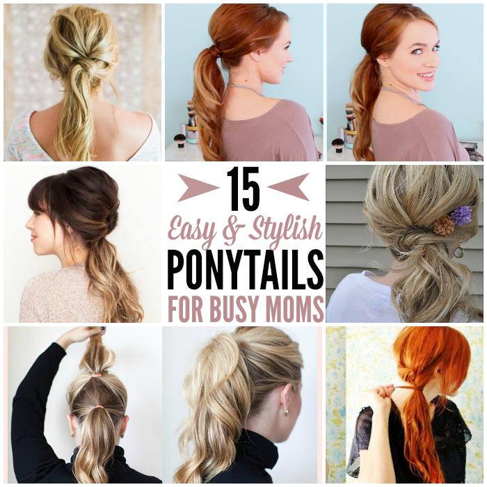 ponytails-squarecollage-withtext