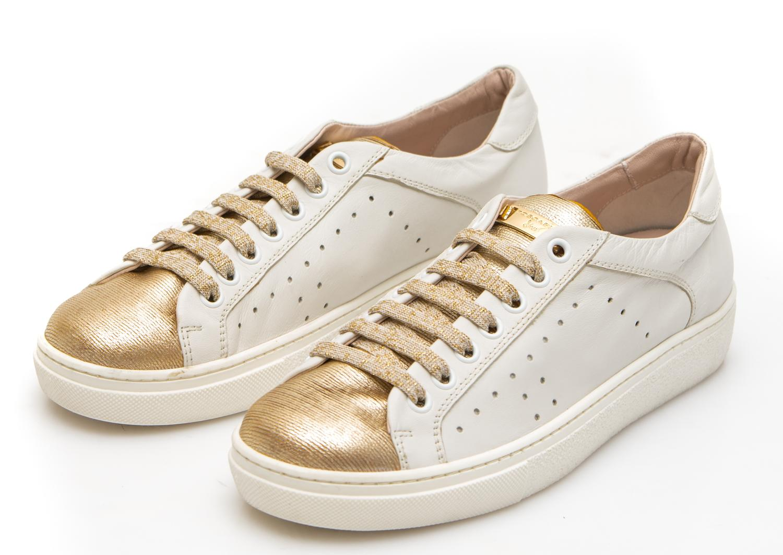 sneakers-tosca-blu