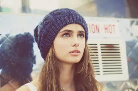 hat-women