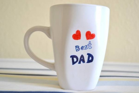 Fathers-Day-Gifts-Personalised-Mugs-590x393