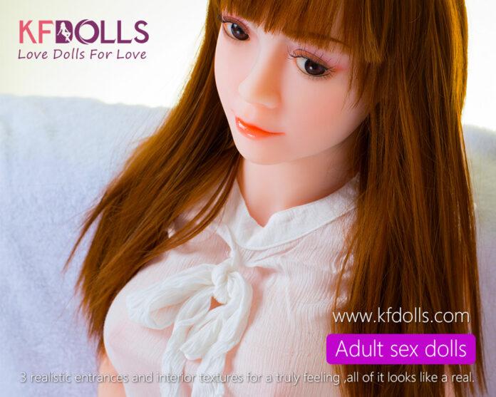 China-Sex-Dolls-Manufacturer-kfdolls-135