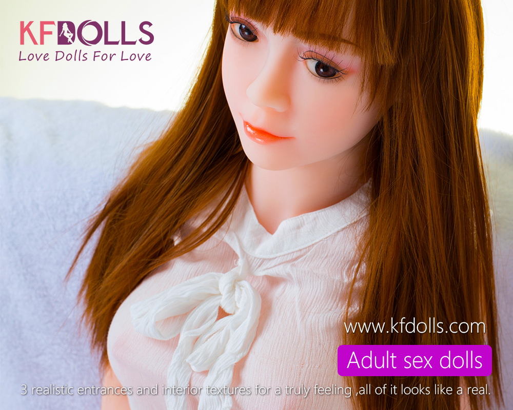 Oral Sex Doll Real Doll Real Life Sex Dolls Solid Sex