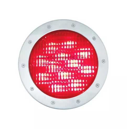 China LED Lights Products