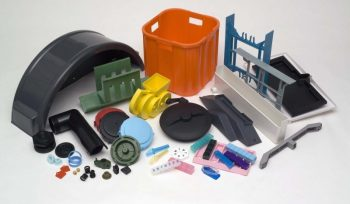 Low Volume Plastic Molding manufacturing