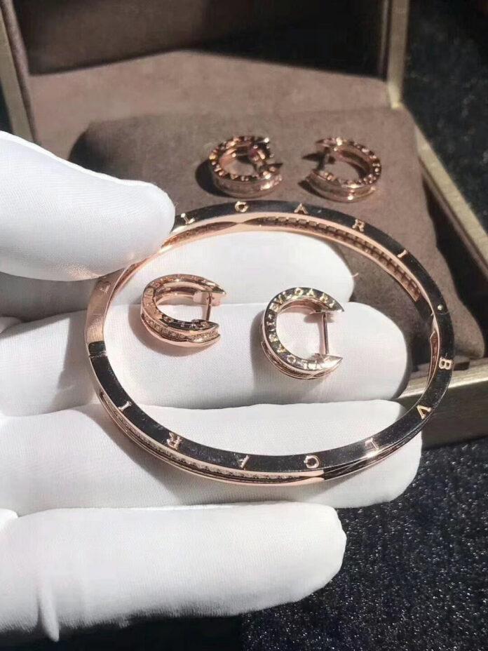 Quality Luxury Diamond Jewelry