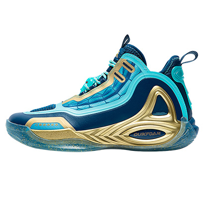 Aaron Gordon shoes